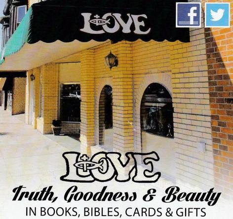 Love Christian Center Kankakee Il 60901